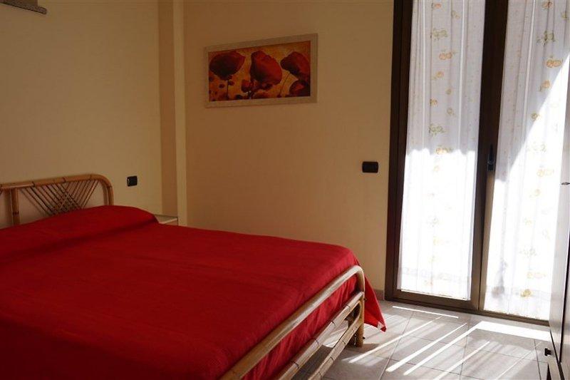 Casa Ferienwohnung bei Leo en Bellaria - imágen 2