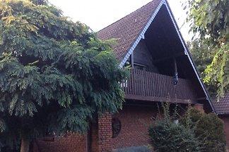 Casa vacanze in Krefeld