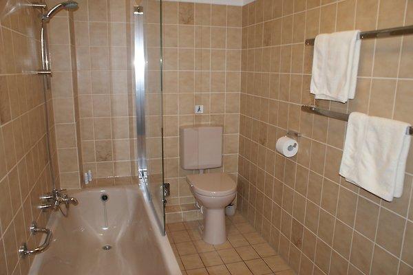 apartment no 2 ferienwohnung in hamburg harburg mieten. Black Bedroom Furniture Sets. Home Design Ideas