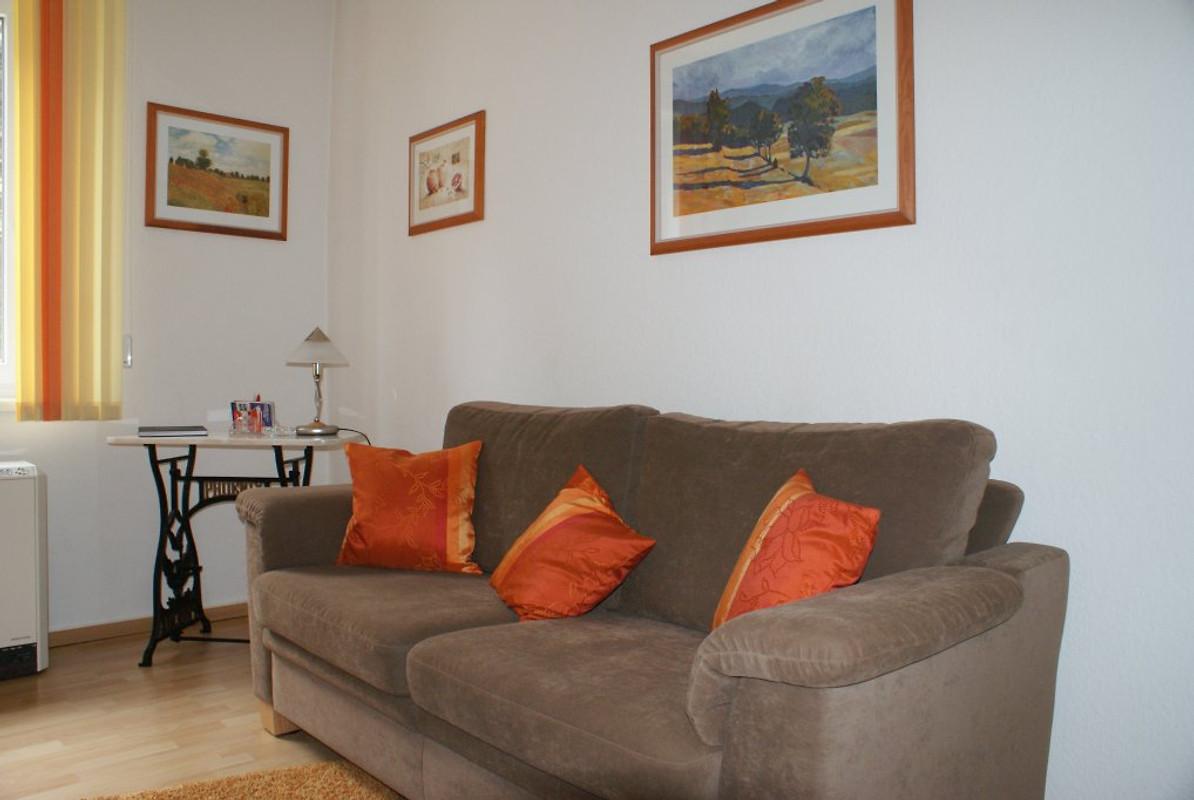 ferienwohnung relax ferienwohnung in hamburg harburg mieten. Black Bedroom Furniture Sets. Home Design Ideas