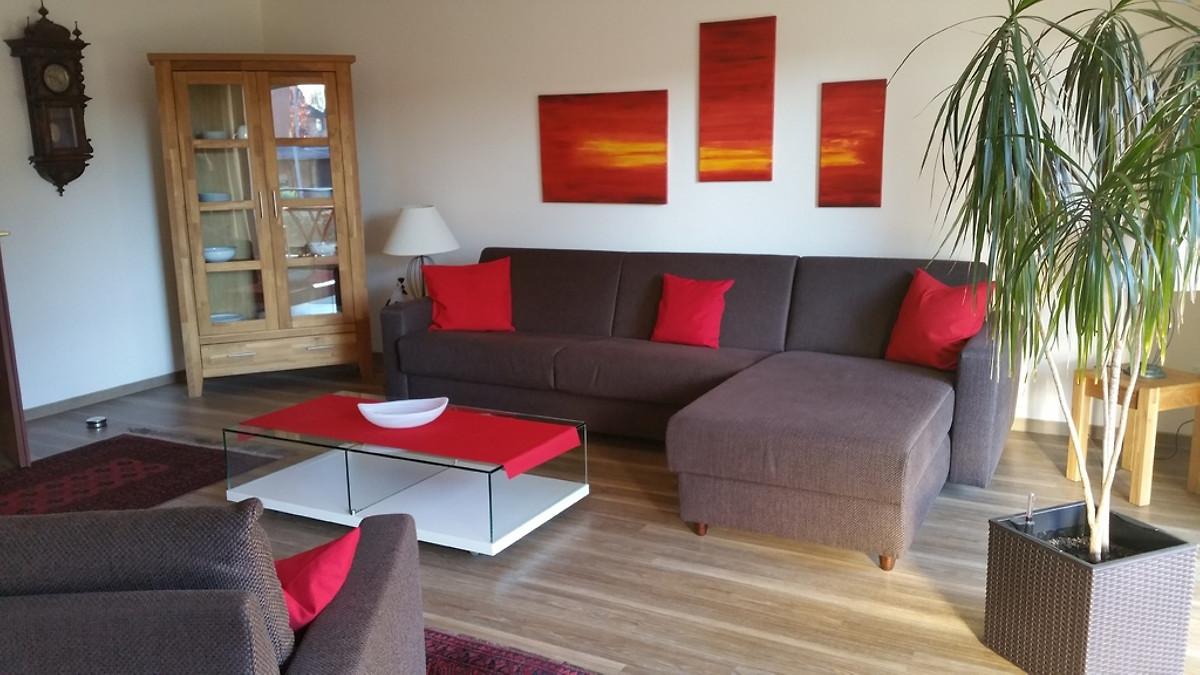 ferienwohnung zum wachtelk nig ferienwohnung in hamburg harburg mieten. Black Bedroom Furniture Sets. Home Design Ideas