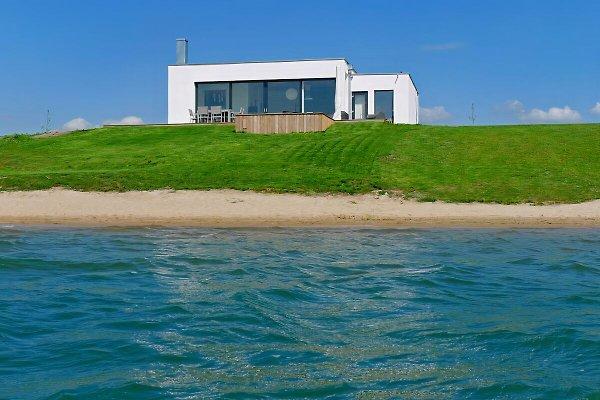 Maison de vacances à Löbnitz - Image 1