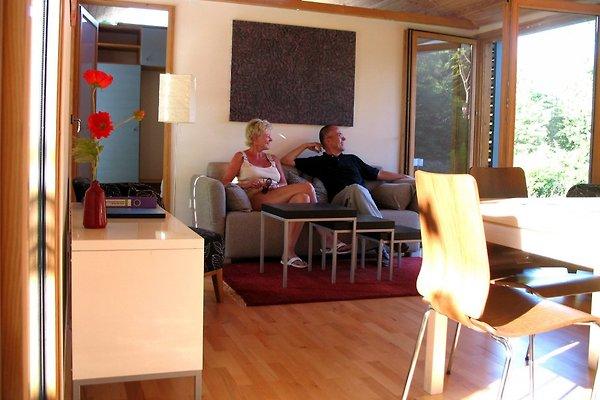 lindelhaus ferienhaus in bad kreuznach mieten. Black Bedroom Furniture Sets. Home Design Ideas