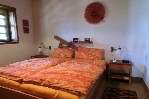 Casa de la vida ferienhaus in los llanos de aridane mieten - Schlafzimmer la vida ...