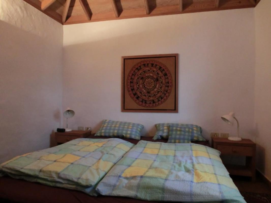 Casa de La Vida in Los Llanos de Aridane - Herr Horst Fette