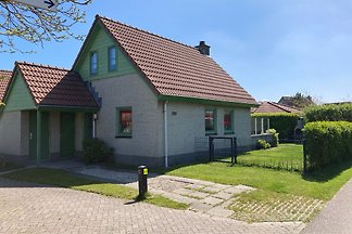 Ferienhaus Greta, Strandslag 322