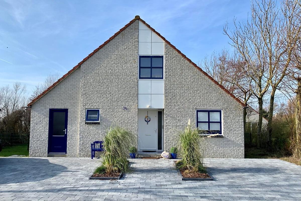 Upoznavanje s bazenima u Nizozemskoj