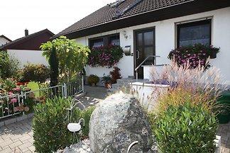 Appartement à Pfullendorf