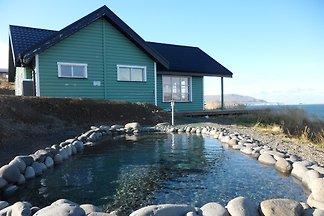 Villa Fjordblick