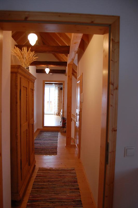 erlebnishaus frankenwald ferienhaus in steinwiesen mieten. Black Bedroom Furniture Sets. Home Design Ideas