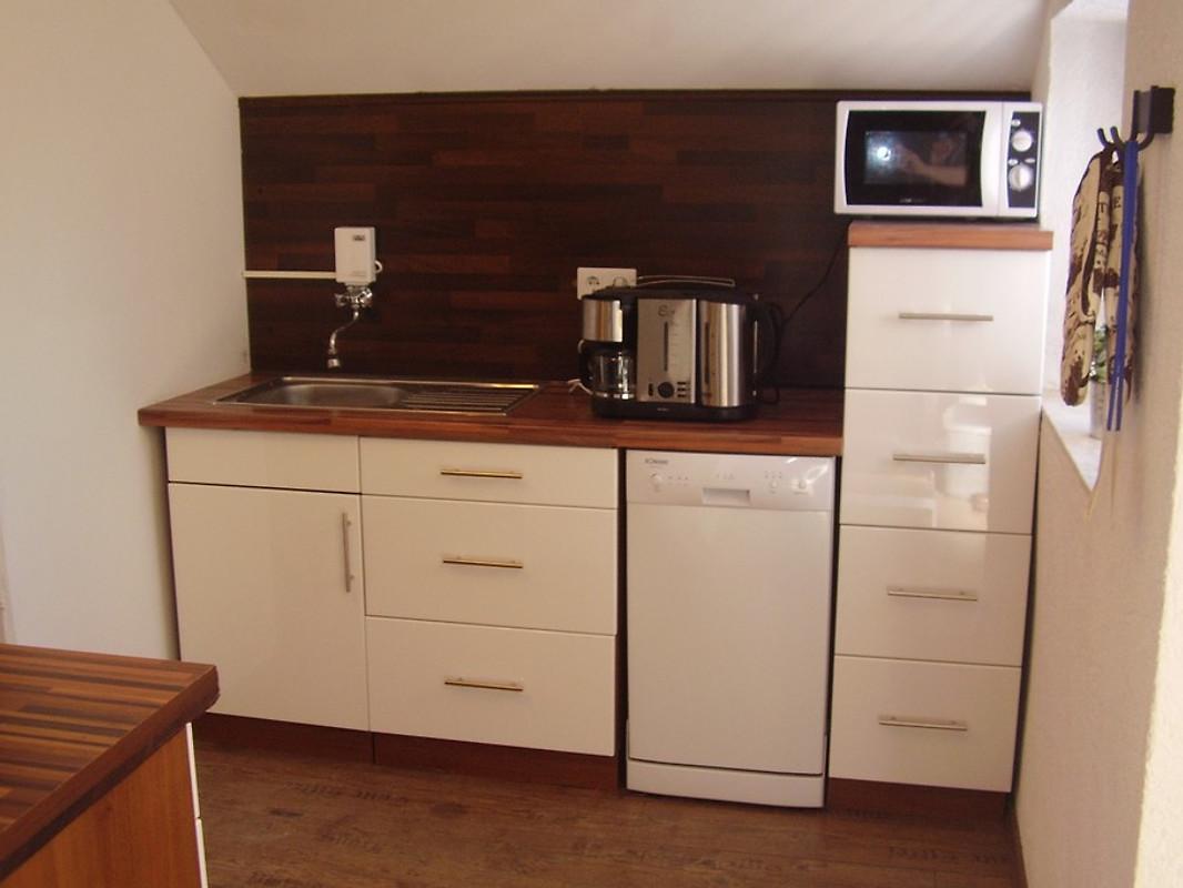 Ferienhaus mit 4 Schlafzimmer 113 in Nesse - Firma HTB Ferienhausservice
