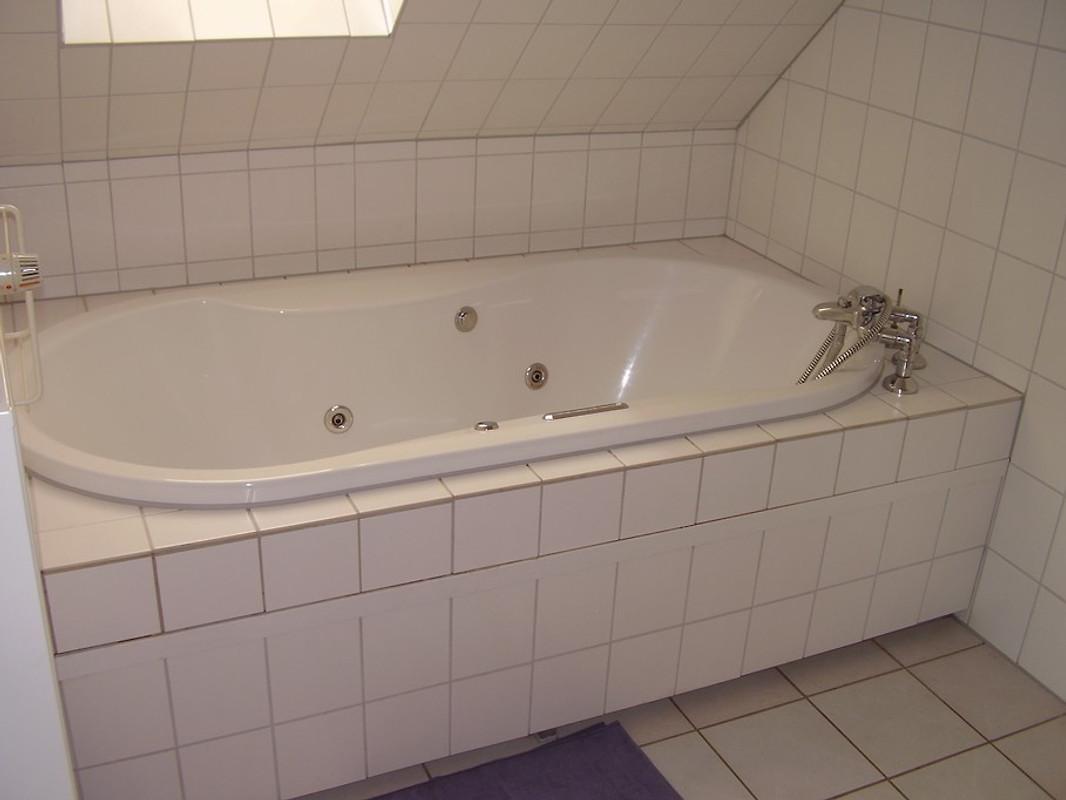ferienhaus sauna und whirlpool 108 ferienhaus in. Black Bedroom Furniture Sets. Home Design Ideas
