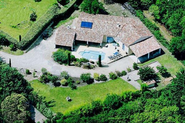 VillaMartin in Carcès - Bild 1