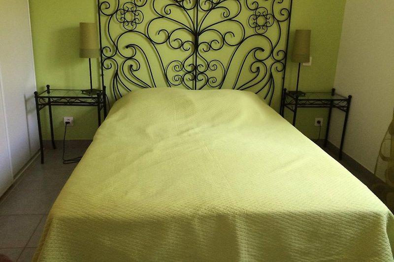 villamartin ferienhaus in carc s mieten. Black Bedroom Furniture Sets. Home Design Ideas