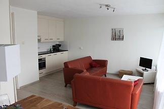 Appartement Joossesweg