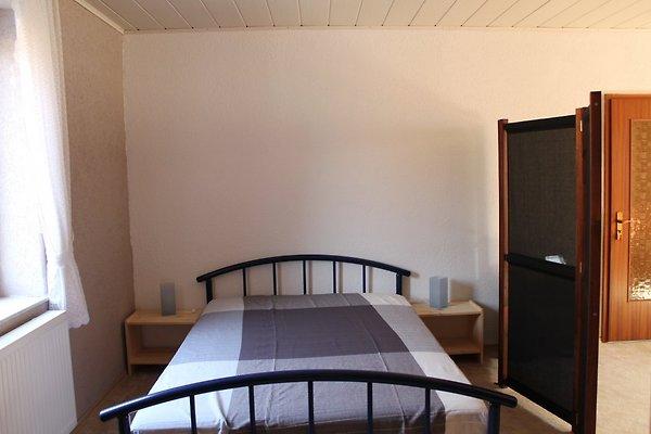 Ferienwohnung hofmann in weisel ferienwohnung in weisel for Wohnzimmer 4m