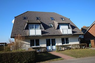 Appartamento in Schönberger Strand