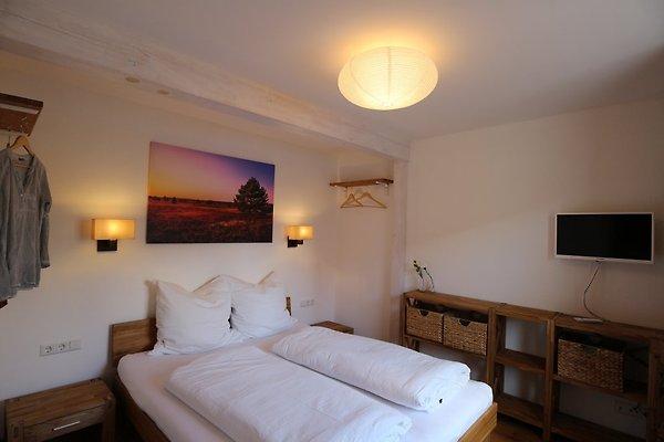 vakantiehuis in l neburg vakantiehuis in l neburg huren. Black Bedroom Furniture Sets. Home Design Ideas