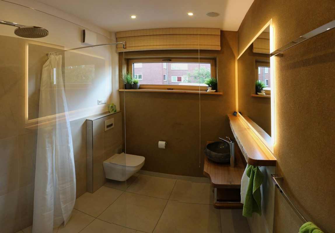 ferienhaus l neburg ferienhaus in mieten. Black Bedroom Furniture Sets. Home Design Ideas