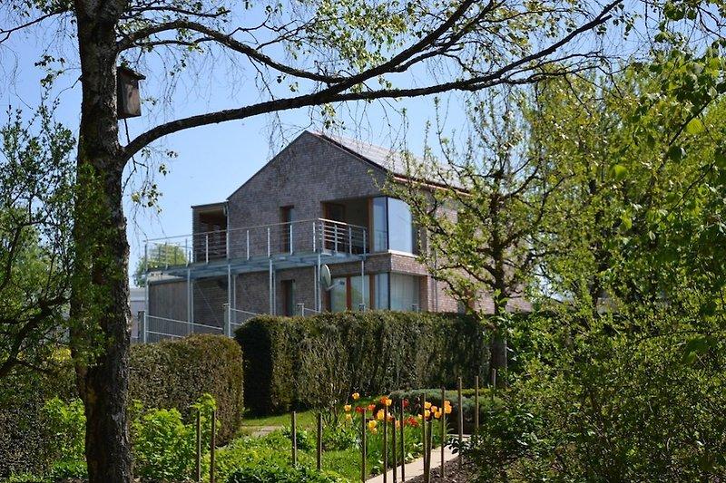 Ruschweilerhaus