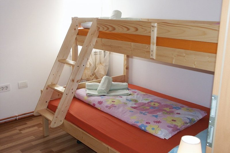 villa balta ferienhaus in buje mieten. Black Bedroom Furniture Sets. Home Design Ideas