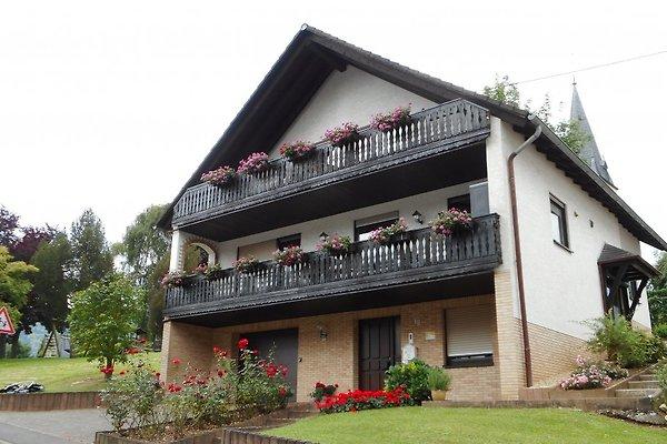Haus Magdalena Vicca in Ellenz - Bild 1