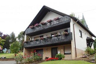 Apartamento en Ellenz