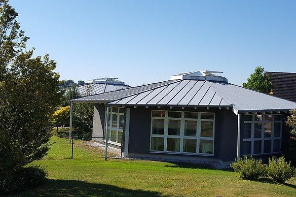 Pavillon Tellig in Zell (Mosel) - Bild 1