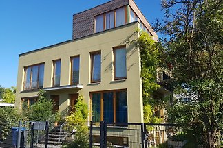 FerienApartments in der Besenbinder