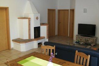 Appartamento in Pürgen