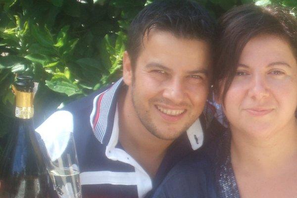 Familie M. Simoncelli