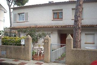 Haus Gironella
