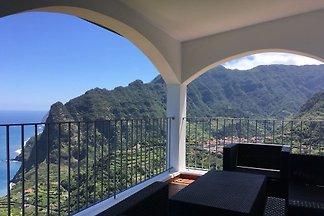 Madeira Casa