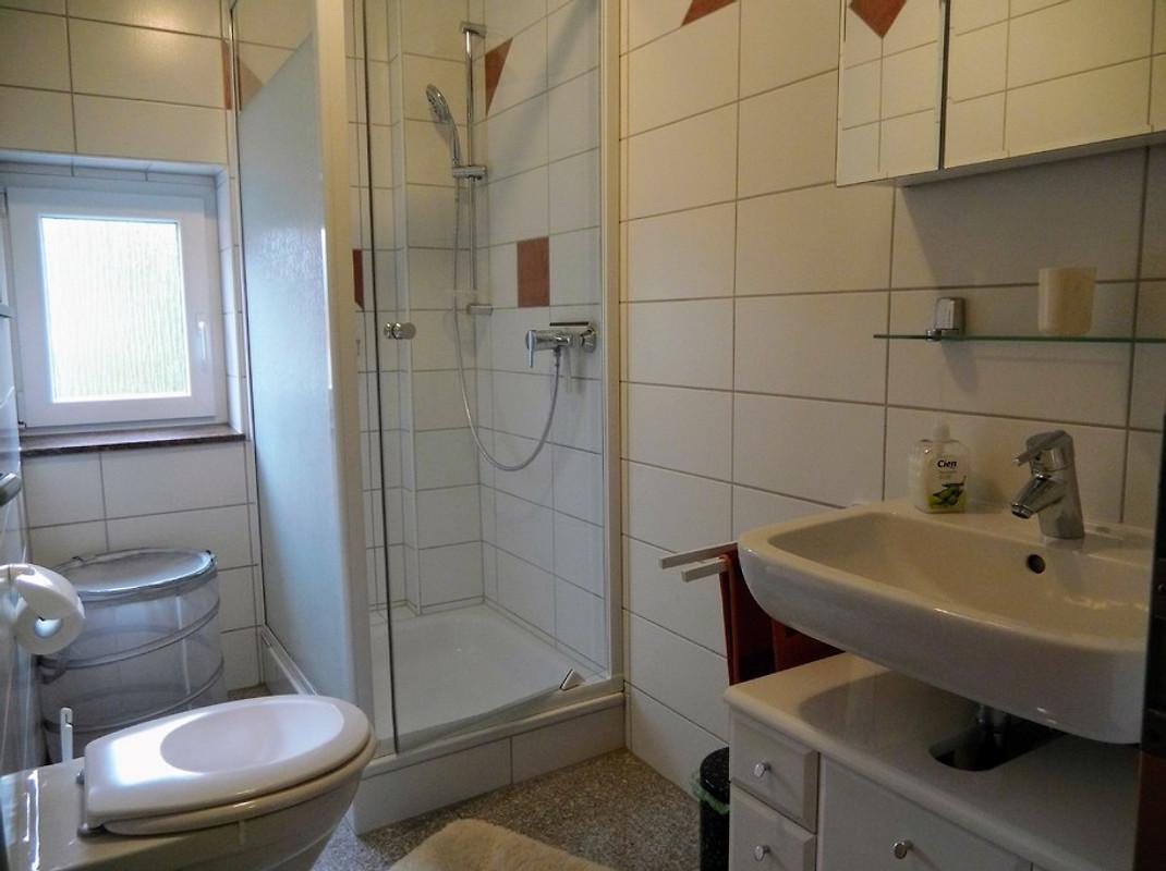 4 sterne ferienwohnung homburg eg ferienhaus in homburg. Black Bedroom Furniture Sets. Home Design Ideas