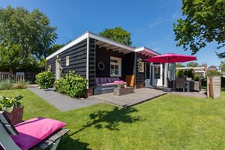 Beachhouse Zeeland