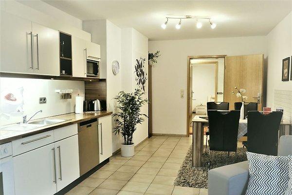 sterne ferienwohnung im regnitztal ferienwohnung in. Black Bedroom Furniture Sets. Home Design Ideas
