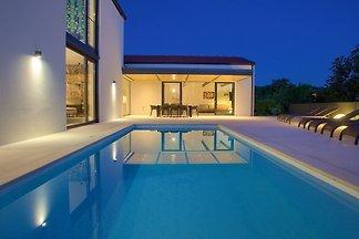 Casa Forma - Pool&Meerblick Am Meer