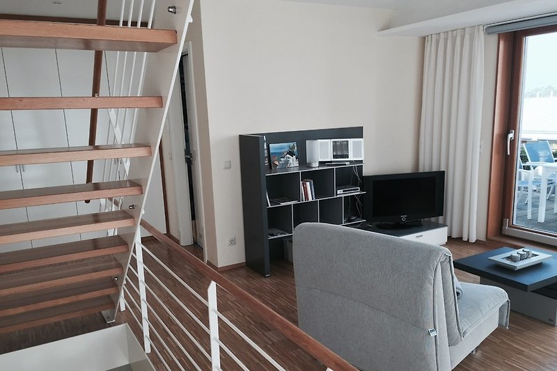 alte buchdruckerei in heringsdorf ferienwohnung in heringsdorf mieten. Black Bedroom Furniture Sets. Home Design Ideas