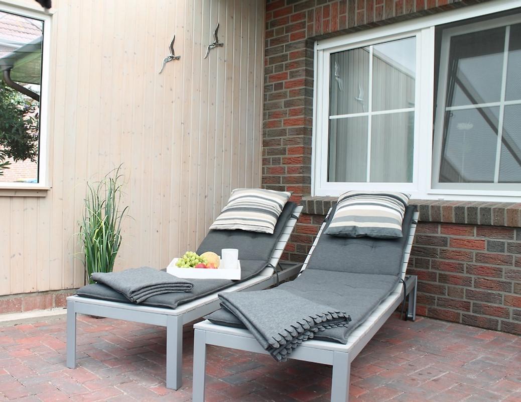 ferienhaus am grasweg ferienhaus in visquard mieten. Black Bedroom Furniture Sets. Home Design Ideas