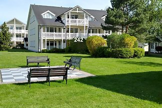 Holiday home in Binz