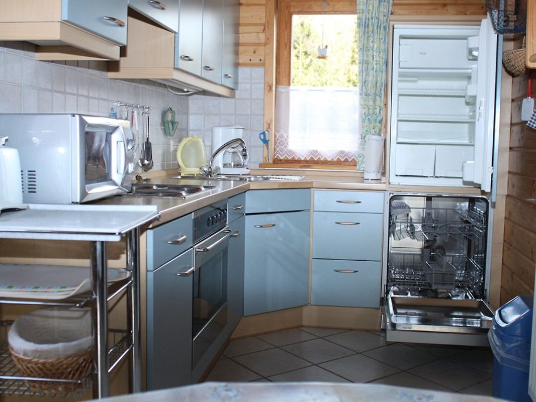 blauvogel 18 ferienhaus in oberharz am brocken mieten. Black Bedroom Furniture Sets. Home Design Ideas