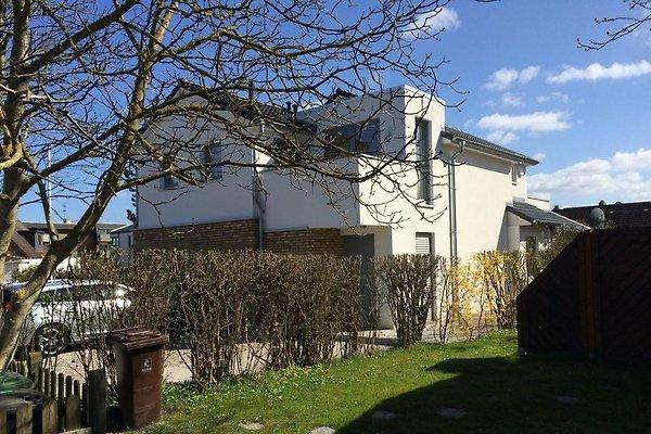 Kuća za odmor u Schönberger Strand - Slika 1