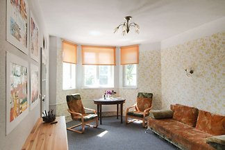 Casa vacanze in Liepaja