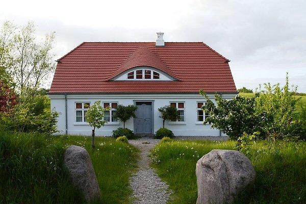 apartman za odmor u Wohlenberg - Slika 1