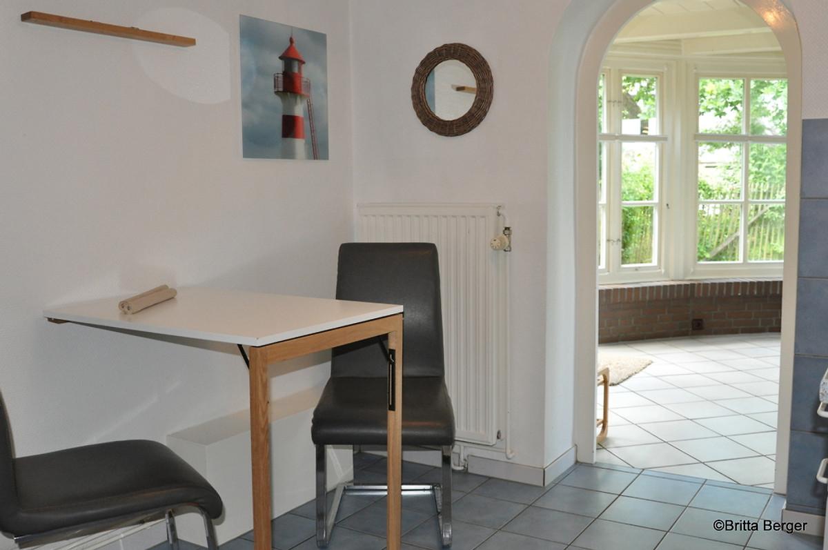 Pavillon Mieten Design : Kastanienhof dogswelcome fh ferienhaus in wisch mieten
