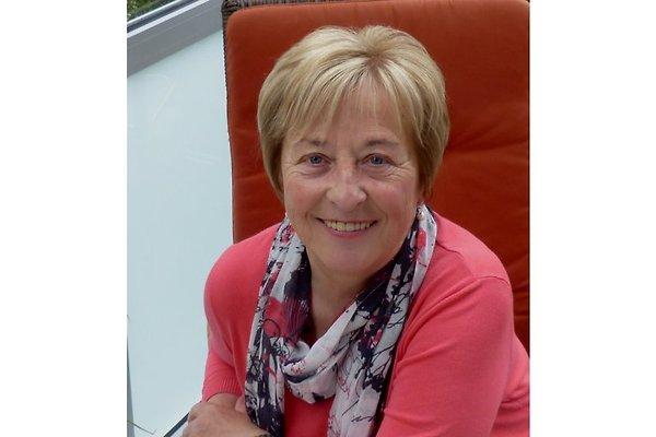 Frau D. Engeler