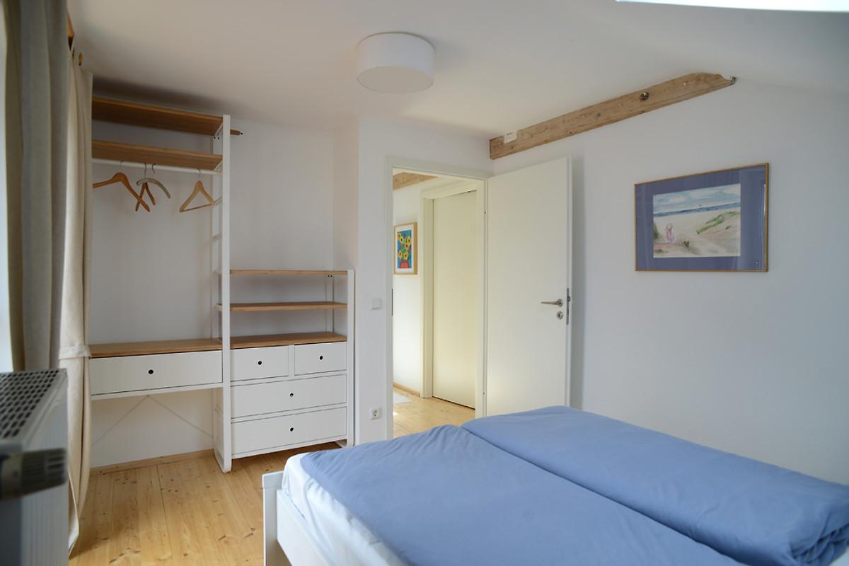 mia 39 s h uschen ferienhaus in merzig mieten. Black Bedroom Furniture Sets. Home Design Ideas