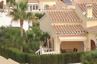 Casa Robella