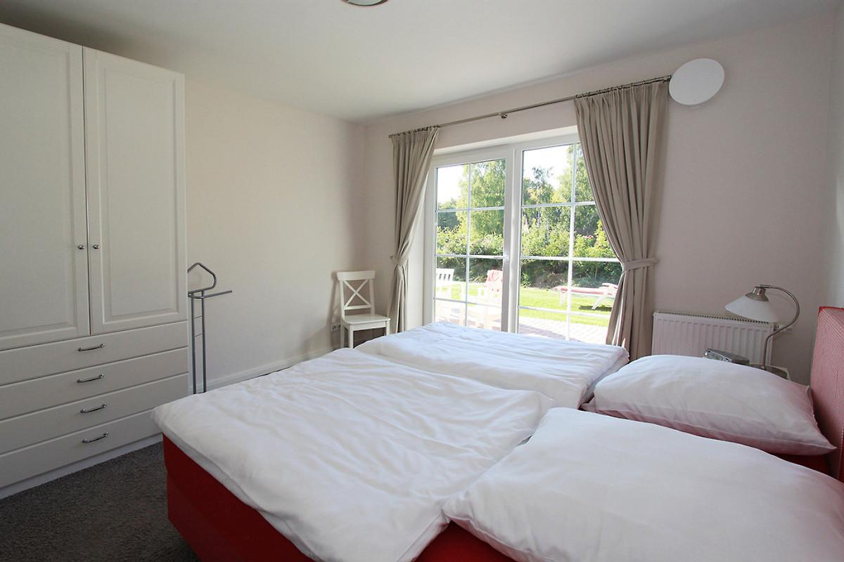 ferienbauernhof klindt ferienwohnung in stein mieten. Black Bedroom Furniture Sets. Home Design Ideas