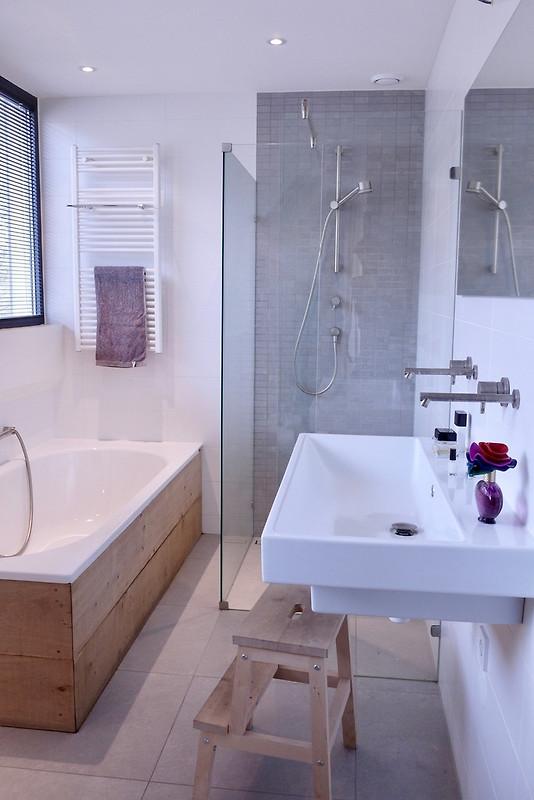 ferienhaus de peppels ferienhaus in egmond aan den hoef mieten. Black Bedroom Furniture Sets. Home Design Ideas